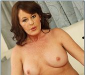 Bella Roxxx - My Friend's Hot Mom 8