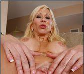 Morgan Ray - My Friend's Hot Mom 6