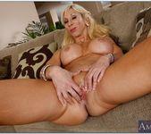 Morgan Ray - My Friend's Hot Mom 7