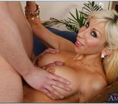 Morgan Ray - My Friend's Hot Mom 21