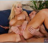 Morgan Ray - My Friend's Hot Mom 25
