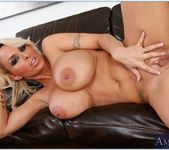 Holly Halston - My Friend's Hot Mom 11
