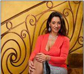 Persia Monir - My Friend's Hot Mom 2