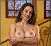 Persia Monir - My Friend's Hot Mom 4