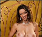 Persia Monir - My Friend's Hot Mom 6