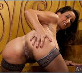 Persia Monir - My Friend's Hot Mom 8