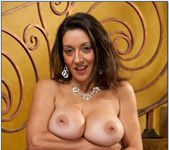 Persia Monir - My Friend's Hot Mom 10