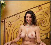 Persia Monir - My Friend's Hot Mom 11