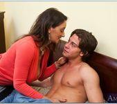 Persia Monir - My Friend's Hot Mom 13