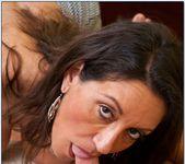 Persia Monir - My Friend's Hot Mom 20