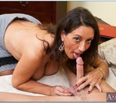 Persia Monir - My Friend's Hot Mom 21