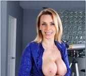 Tanya Tate - My Friend's Hot Mom 8