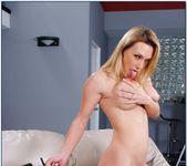 Tanya Tate - My Friend's Hot Mom 12