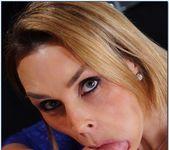 Tanya Tate - My Friend's Hot Mom 16