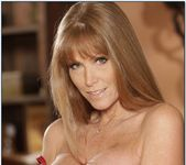 Darla Crane - My Friend's Hot Mom 4