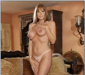 Darla Crane - My Friend's Hot Mom 6