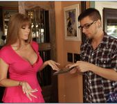 Darla Crane - My Friend's Hot Mom 11