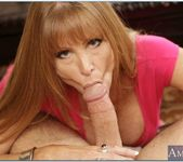 Darla Crane - My Friend's Hot Mom 18