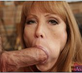 Darla Crane - My Friend's Hot Mom 21