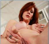 Catherine De Sade - My Friend's Hot Mom 6