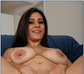 Raylene - My Friend's Hot Mom 13