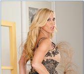 Amber Lynn - My Friend's Hot Mom 2