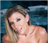 Sara Jay - My Friend's Hot Mom 12