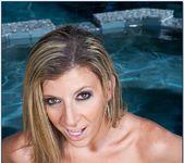 Sara Jay - My Friend's Hot Mom 13