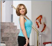 Rebecca Bardoux - My Friend's Hot Mom 3