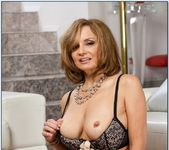 Rebecca Bardoux - My Friend's Hot Mom 7
