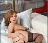 Rebecca Bardoux - My Friend's Hot Mom 10