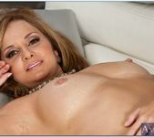 Rebecca Bardoux - My Friend's Hot Mom 12