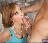 Rebecca Bardoux - My Friend's Hot Mom 18