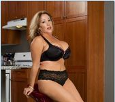 Kandi Cox - My Friend's Hot Mom 3