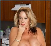Kandi Cox - My Friend's Hot Mom 4