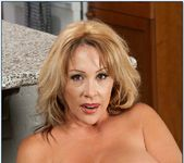 Kandi Cox - My Friend's Hot Mom 7