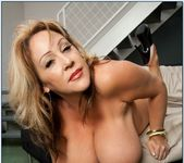 Kandi Cox - My Friend's Hot Mom 13