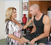 Kandi Cox - My Friend's Hot Mom 15