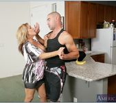 Kandi Cox - My Friend's Hot Mom 16