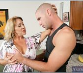 Kandi Cox - My Friend's Hot Mom 17