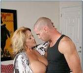 Kandi Cox - My Friend's Hot Mom 21