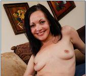Claudia Atkins - My Friend's Hot Mom 6