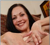 Claudia Atkins - My Friend's Hot Mom 7