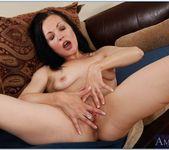 Claudia Atkins - My Friend's Hot Mom 8