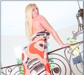 Karen Fisher - My Friend's Hot Mom 4