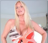 Karen Fisher - My Friend's Hot Mom 6