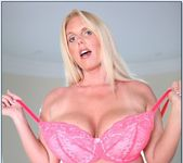 Karen Fisher - My Friend's Hot Mom 14