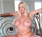 Karen Fisher - My Friend's Hot Mom 19
