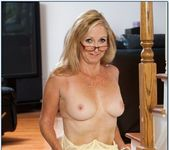 Annabelle Brady - My Friend's Hot Mom 5