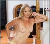 Annabelle Brady - My Friend's Hot Mom 6